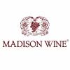 Madison Wine