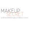 Makeup Secret