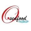 O Seafood