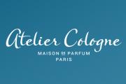 Atelier Cologne中國農曆新年限量收藏版