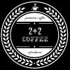 2+2 COFFEE