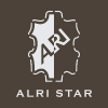 Alri Star Leather Factory