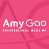 AMY GAO PROFESSIONAL MAKE UP