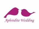 APHRODITE WEDDING