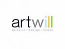 ARTWILL INTERIOR DESIGN HOUSE