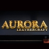 Aurora Leathercraft