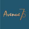 Avenue 75 Bar & Eatery