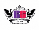 B Soul Dance Production Limited