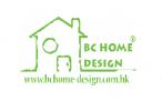 BC Home Design