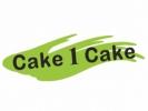 Cake1Cake