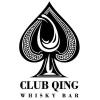 Club Qing