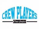 CrewPlayers Dance Complex