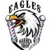 Eagles Barber Shop