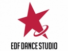 EDF DANCE STUDIO