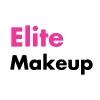 Elite Makeup