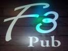 F3 PUB