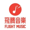 FLIGHT MUSIC CENTRE