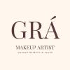 GRÁ Makeup