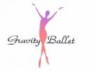 GRAVITY BALLET