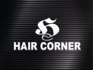 HAIR CORNER