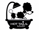 HOT TAILS SALON