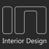 IN Interior Design
