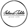 Island Table Grocer Cafe