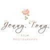Jenny Tong Photography