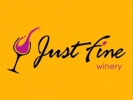 JUST FINE WINERY LIMITED