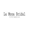 La Mona Bridal