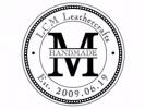 LCM皮革工作室