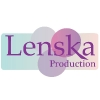 Lenska Production