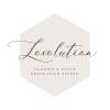 Lovolution - Wedding & Event Decoration Studio