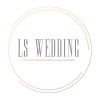 LS WEDDING