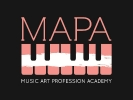 MAPA Music Art Profession Academy