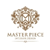 Master Piece Interior Design