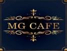 MG CAFE