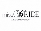 MISS BRIDE WEDDING SHOP