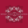 MyGift Event & Wedding Decoration