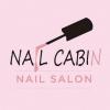 Nail Cabin