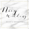 Nicywedding Design & Decoration