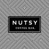 Nutsy Coffee Bar