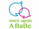 Once Upon A Babe