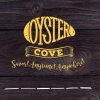 OYSTER COVE 蠔灣