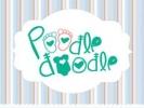 POODLE DOODLE KIDS SHOP