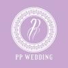 PP Wedding