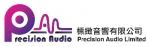 Precision Audio Ltd標緻音響有限公司