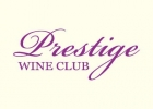 Prestige Wine Club