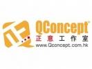 QCONCEPT 正意工作室