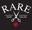 RARE ONE HAIR SALON